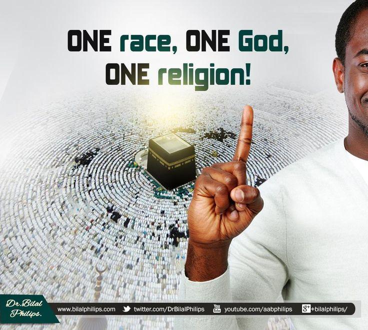 341bcf969ea0abc78f9ffa24f0599a84--allah-quotes-islam-religion