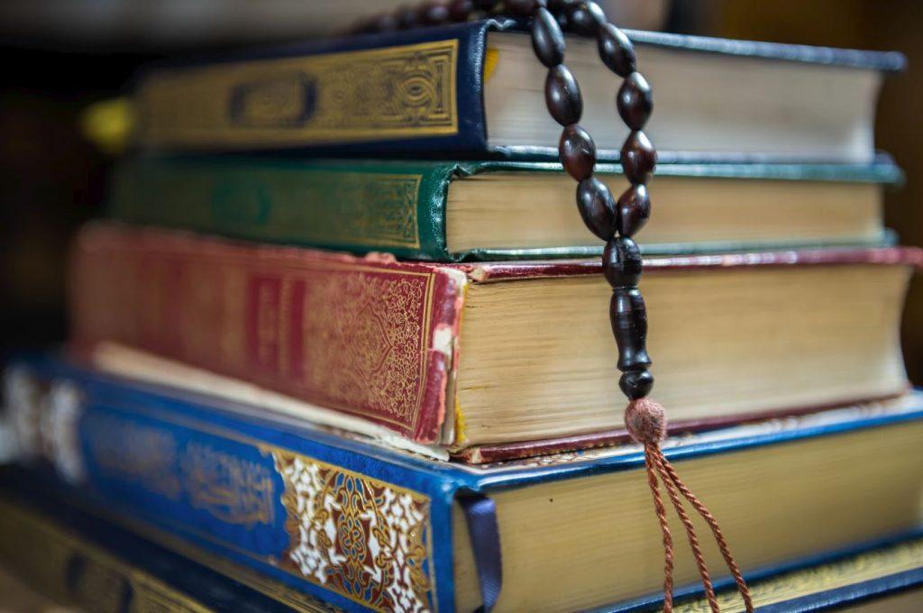 BooksFocus