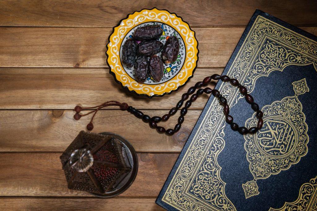 QuranDates