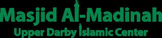 Masjid Al Madinah